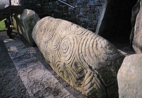 stone carving by neuralstatic