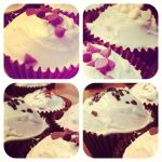 305 So many cupcakes! by DistortedSmile