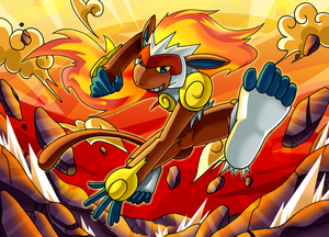 _All_Fired_Up__Infernape_by_endless_whispers.png