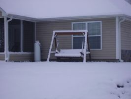snow in MB SC 2-13-2010 9 by unickme