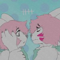 5days by Jacobi-biscuit