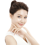 Girls' Generation/SNSD - Sooyoung PNG Render LLang by TheGenerationOfGirls