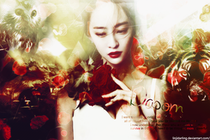 Linji Design 75: Dasom by linjidarling
