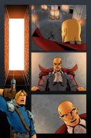 Valor2 Pg03 Colors by MJValle
