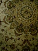 Carpet 02 by DH-Textures