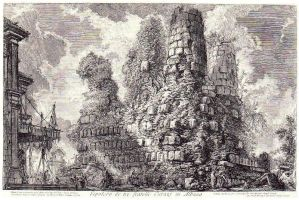 Piranesi-Ficacci-171-large by makepictures