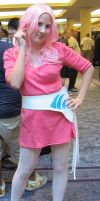AWA 2011 - 177 by guardian-of-moon