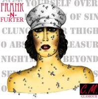 Frank-N-Furter Glamour Cover by Candy-Marie