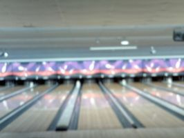 Bowling For Bowling Pins (4) by TheSkull31