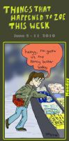 ThINGS THAT HAPPENED 026 by inner-etch