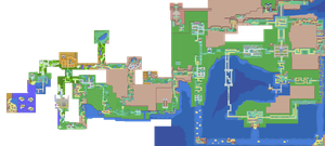 WIP Custom Kanto-Johto V0.4 by thomas999