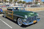 1950 Chrysler Town And Country Newport IX by Brooklyn47
