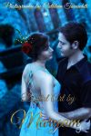 Fairytale-love- Book Cover by SeventhFairy