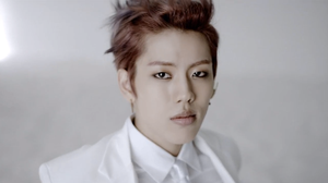 #8 by JangDongWoo
