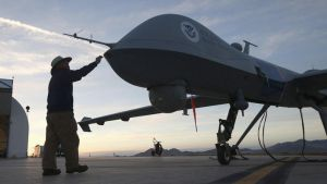 US Air Force scrubs drone strike data from reports by FlipswitchMANDERING