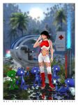 Not again by Fredy3D