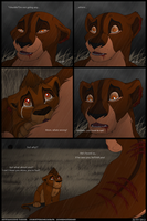 The Beginning - Prologue - Page 5 by sanguine-tarsier