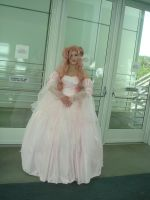 Euphemia Cosplayer AX by spinaroundthecat
