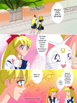 With a Sailor Yell - Page 17 by Nightfable