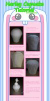 Prop Cupcake Tutorial by dust-bunny