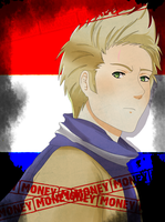 APH -Money by MariaJHB