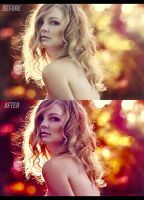 Photoedit #1 by ManiaGraphic