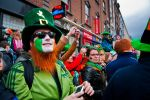 St. Patrick's Day 2012 - 03 by M-M-X