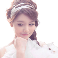 Sooyoung png - SNSD by Sellscarol