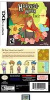 florae fair-game case by VanilleB