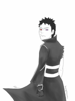 REQUEST- obito by Take-Kare