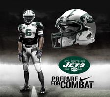 New York Jets Away by DrunkenMoonkey