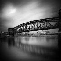 Magdeburg 2 by matze-end
