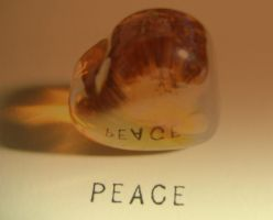 Peace.n.Heart.Stock. by Imaginationsis