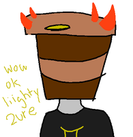 COFFEE SOLLUX by 0LightsOut1
