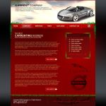 Carrent Company by Fellinen