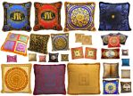 Pillow Collection 1 PSD by amir2012