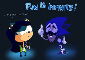 Whut Is This by Domestic-hedgehog