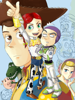 toy story2-p3 by n7tiga6233