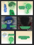 Chapter 0: Intermission pg 29 by Enthriex