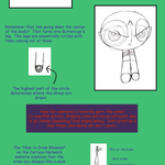 Powerpuff Tutorial by Syggie