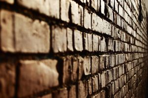 Another brick... by kelhus
