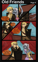 Skydragon: Old Friends page 8 by PhantasmicDream