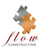 Flow Construction by dadoo-freelance