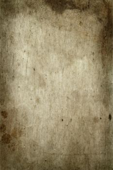 Texture 125 by deadcalm-stock