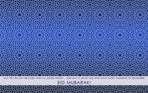 eid greetings by krishsajid