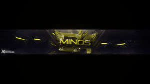 eRa-Minds-Layout-by-Xeroh-2 by PrinceXeroh