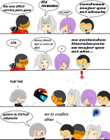 T.comic 12 abue by odase
