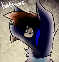 :R: Katwolf by Darkstar-The-Great