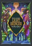 cover for light bringer volumn II chinese version by breathing2004