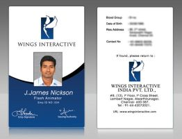 wings interactive official ID by jamnicky
